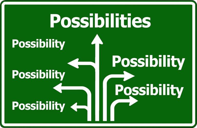 opportunity-396265_1280.jpg