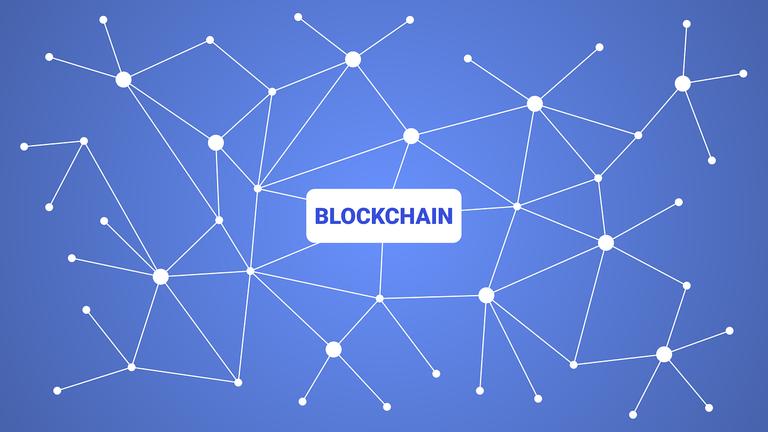 blockchain3277336_1280.png