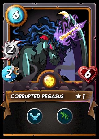 Corrupted Pegasus_lv1.png