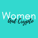 Women and crypto .png