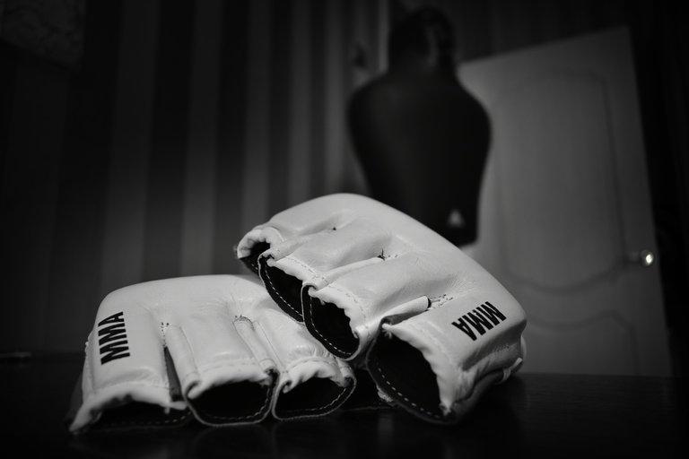 Gloves in a fight.jpg