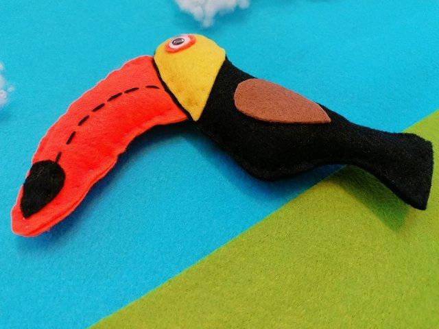craft-toucans-doll_(32).jpg
