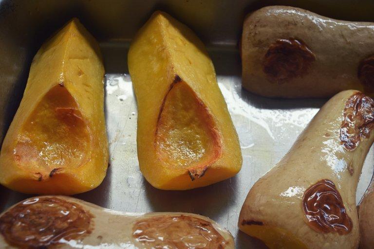 almond-butternut-soup-1.jpg