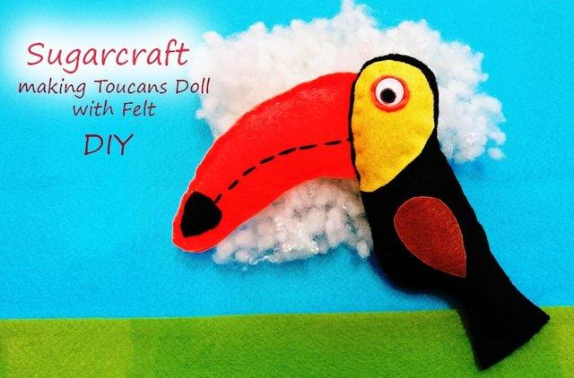 craft-toucans-doll_(37).jpg