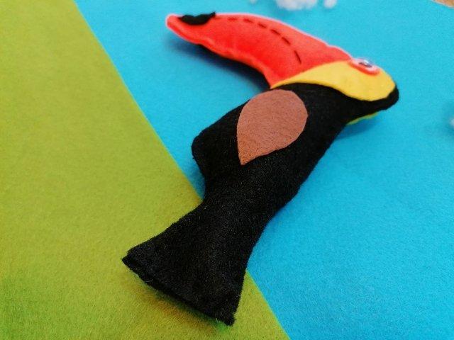 craft-toucans-doll_(33).jpg