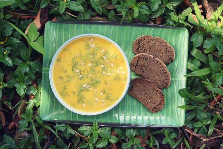almond-butternut-soup-5.jpg