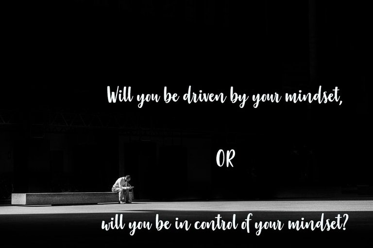 Control The Mindset.jpg