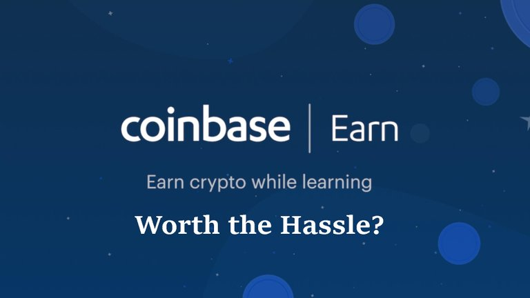 Coinbase Earn Title.jpg