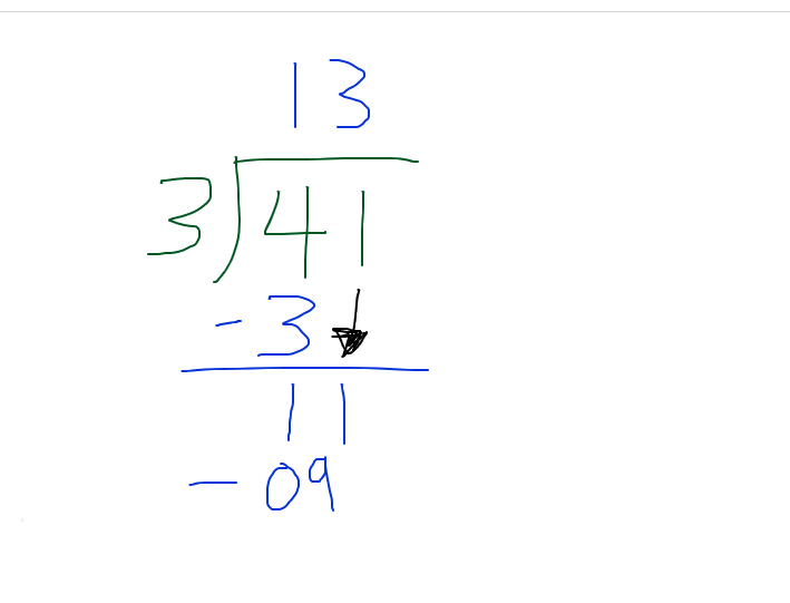 longDivision_example01d.PNG