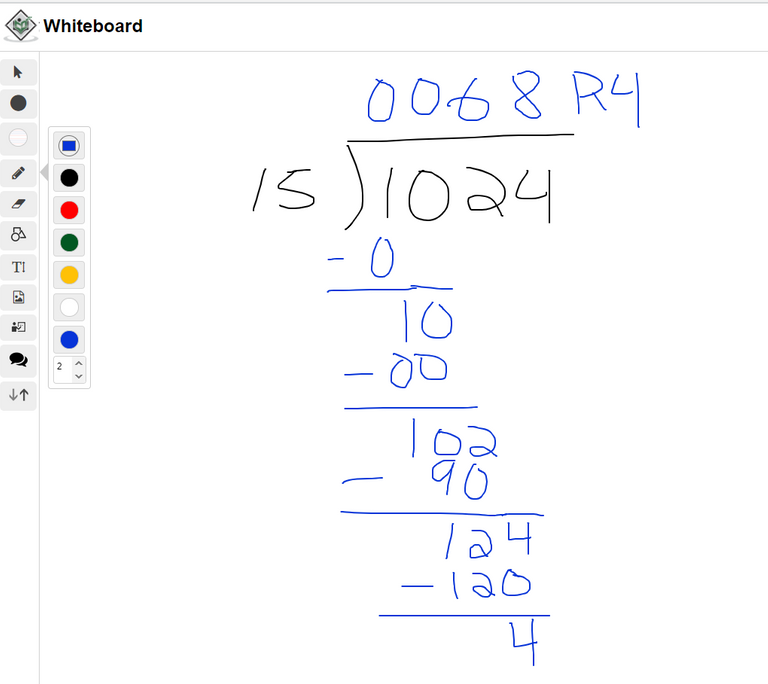 longDivision_example03d.PNG