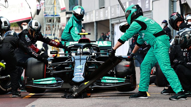 97.-Formula1-Azerbaiyan.jpg