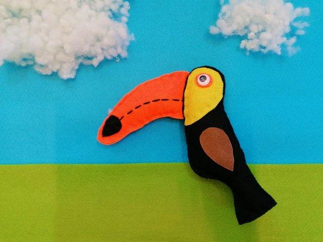 craft-toucans-doll_(36).jpg