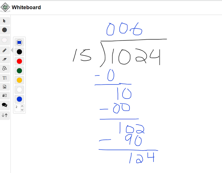 longDivision_example03c.PNG