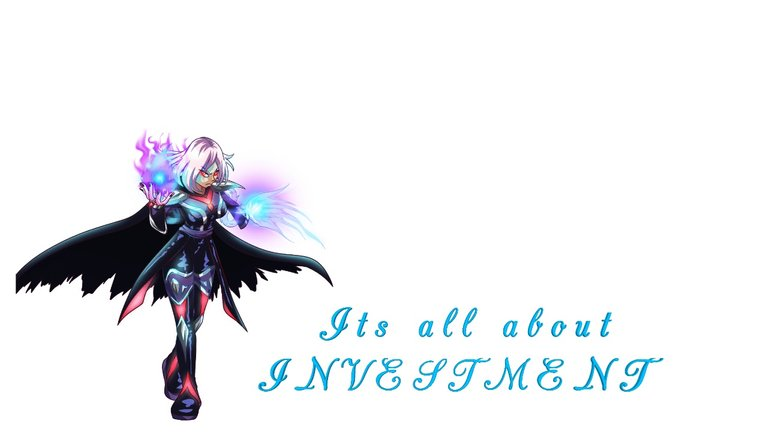 Thumbnail_1591425580799.jpg