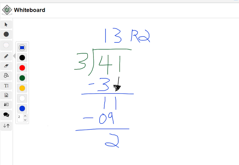 longDivision_example01e.PNG
