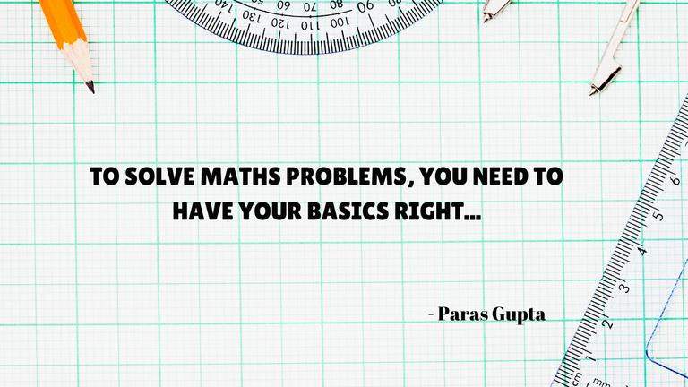 Maths-Quotes-ParasGupta.png