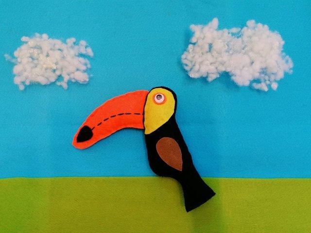 craft-toucans-doll_(31).jpg