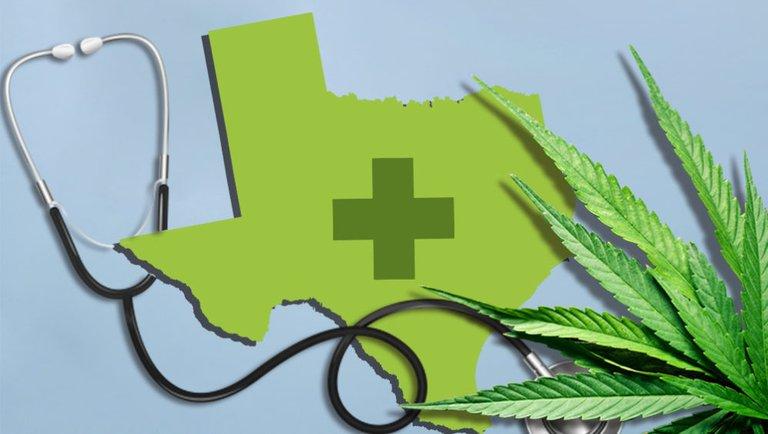 Texas-medical-marijuana.jpg