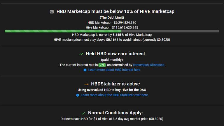 Hive Dollar Monitor.png
