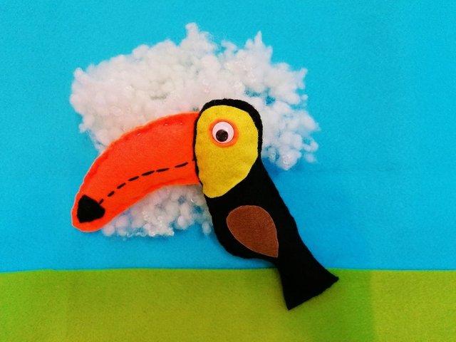 craft-toucans-doll_(35).jpg