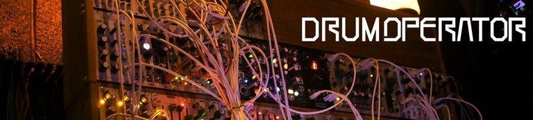 drum operator logo.jpeg