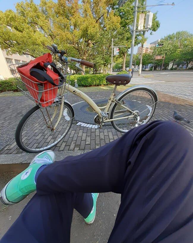 bikingintotownapril2021.jpg