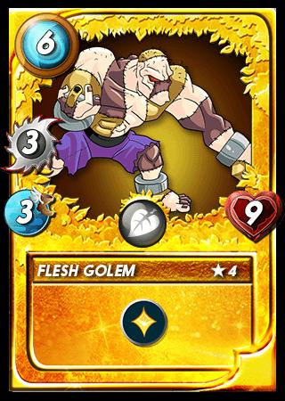 aFlesh Golem_lv4_gold.png