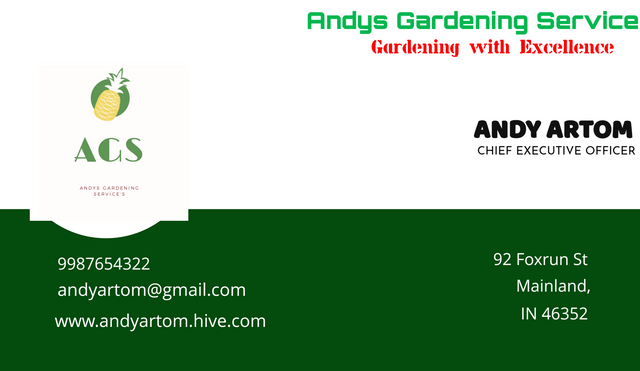 businesscard6_16_114919.png