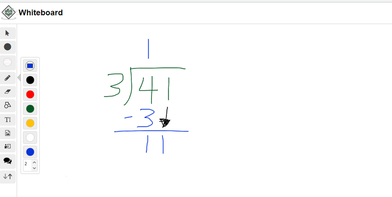 longDivision_example01c.PNG