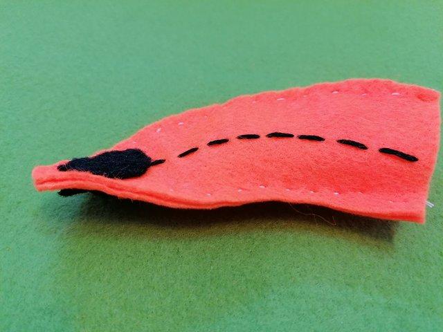 craft-toucans-doll_(12).jpg