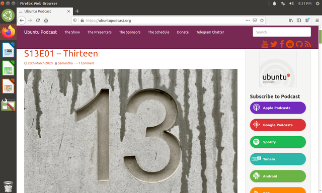02.-Ubuntu-MATE-Firefox.png