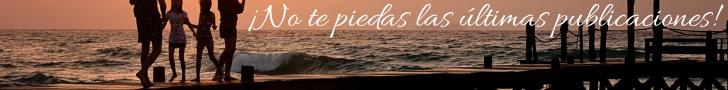 @valentinapadronl (1).png