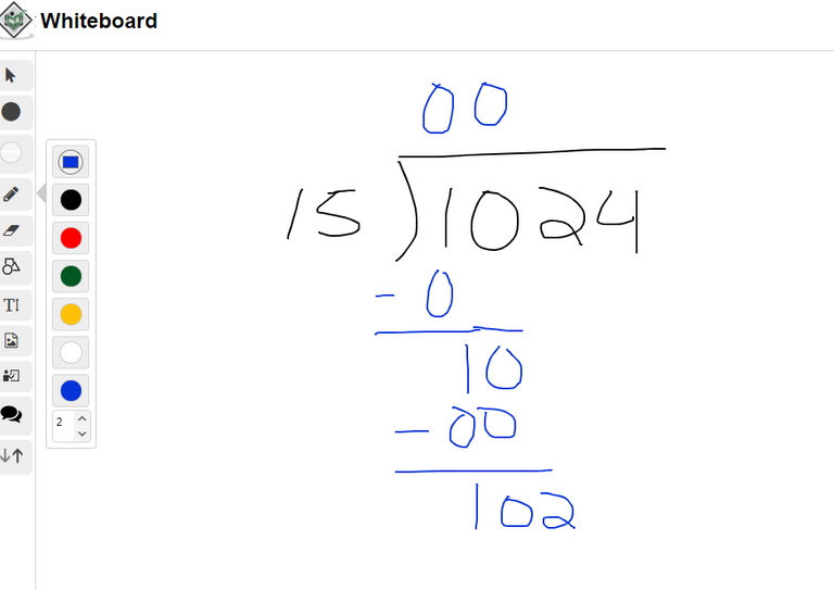 longDivision_example03b.PNG