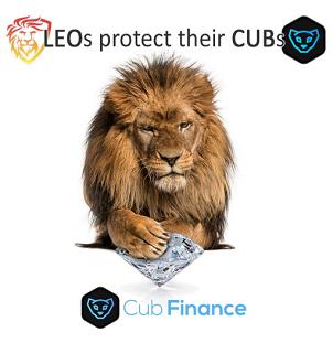 cubfinancediamondpaw.png