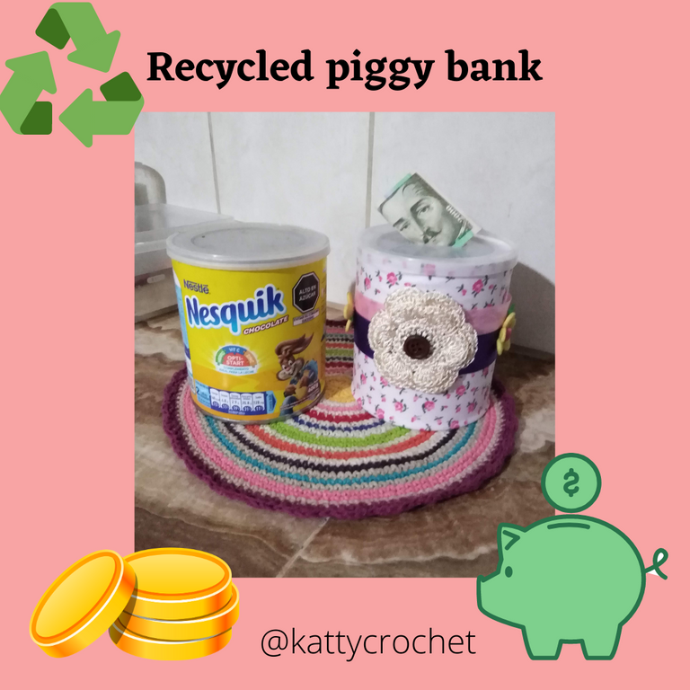 Recycled piggy bank.png
