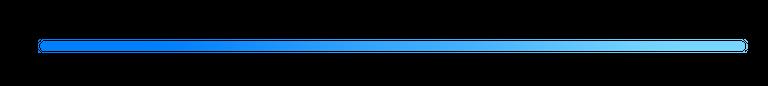 Separadores-56-1024x114.png