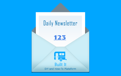 New daily newsletter #123.png