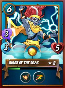 Ruler of the seas.png