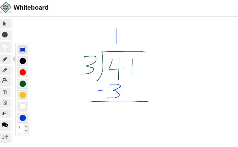 longDivision_example01b.PNG