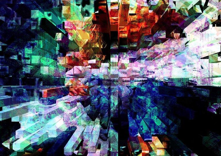 glitch-2463383_960_720.jpg