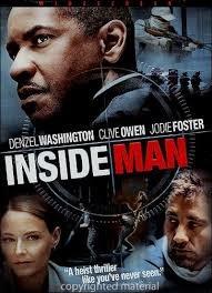 Inside Man Poster.jpeg