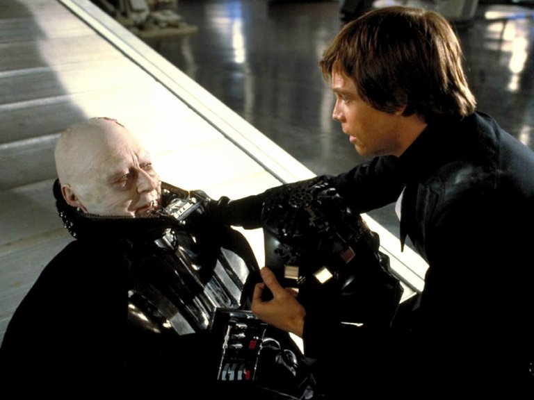 Darth-Vader-Redemption.jpg