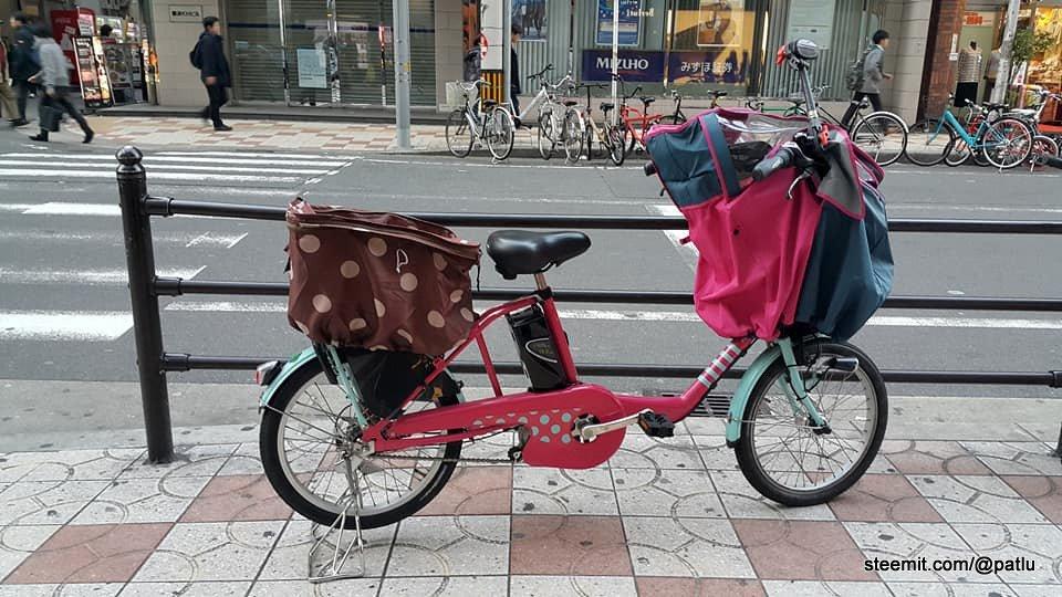 Multifunctional Bike.jpg