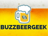 BuzzBeerGeek-small-160.png