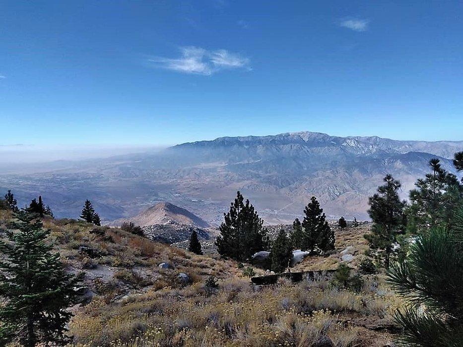 top of world (2).jpg