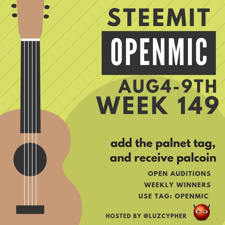 steemit-open-mic-week-149.png