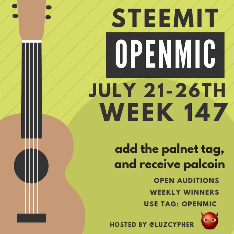 steemit-open-mic-week-147.png