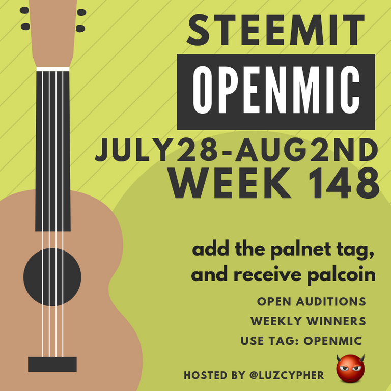 steemit-open-mic-week-148.png
