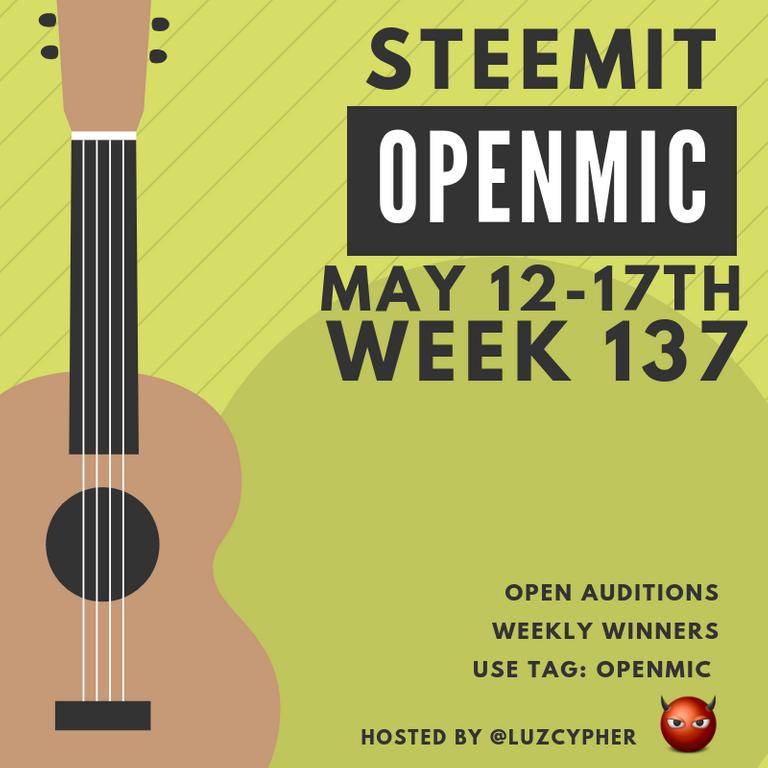 steemit-open-mic-week-137.png