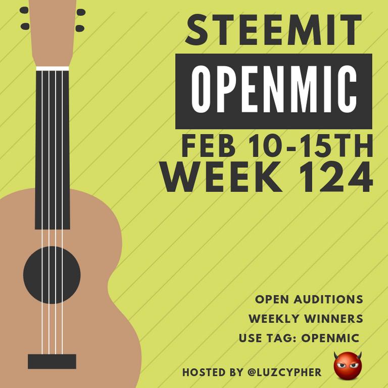 steemit-open-mic-week-124.png